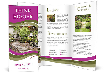 0000089864 Brochure Template