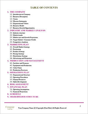 0000089864 Word Template - Page 2