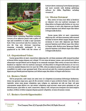 0000089864 Word Template - Page 4