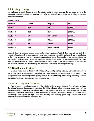 0000089864 Word Template - Page 9