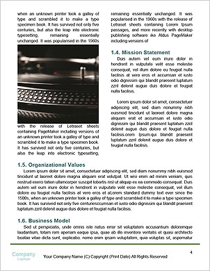 0000089865 Word Template - Page 4