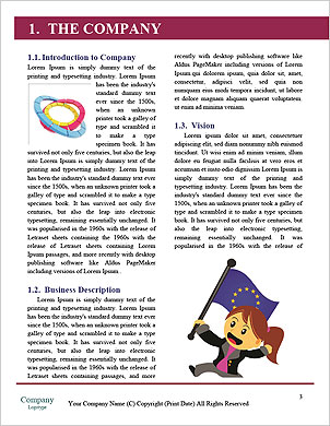 0000089866 Word Template - Page 3