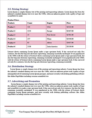 0000089866 Word Template - Page 9