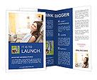 0000089867 Brochure Templates