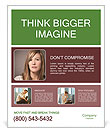 0000089868 Poster Template