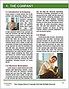 0000089868 Word Template - Page 3