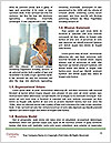 0000089868 Word Template - Page 4