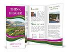 0000089869 Brochure Templates