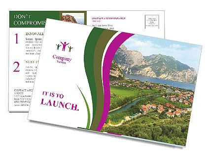 0000089869 Postcard Template