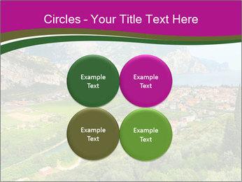Alps Tour PowerPoint Template - Slide 38