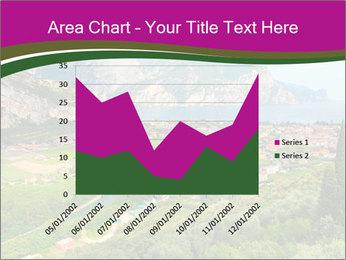 Alps Tour PowerPoint Template - Slide 53