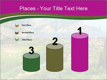 Alps Tour PowerPoint Template - Slide 65
