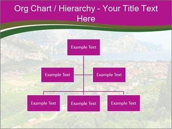 Alps Tour PowerPoint Template - Slide 66