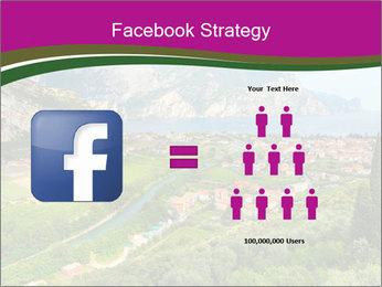 Alps Tour PowerPoint Template - Slide 7