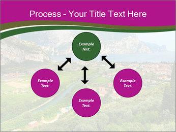 Alps Tour PowerPoint Template - Slide 91