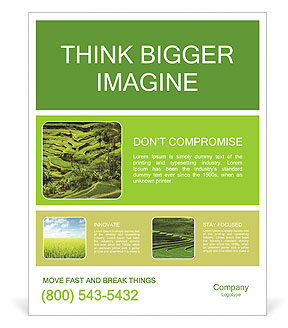 0000089870 Poster Template