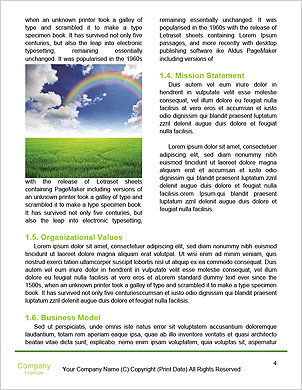 0000089870 Word Template - Page 4