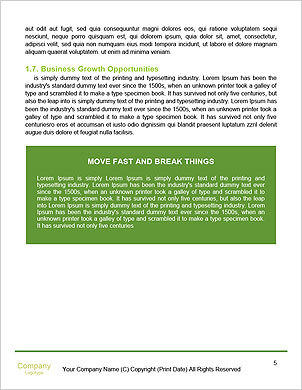 0000089870 Word Template - Page 5