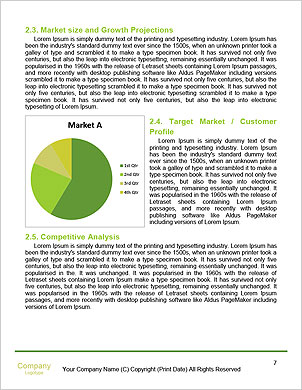 0000089870 Word Template - Page 7