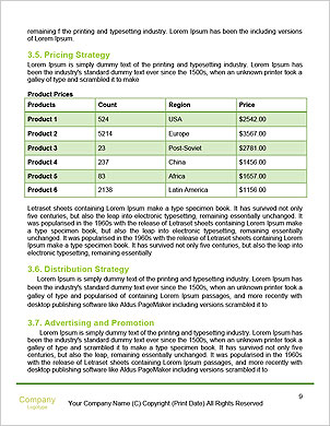 0000089870 Word Template - Page 9