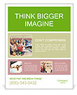 0000089872 Poster Template