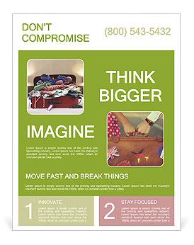 0000089873 Flyer Template