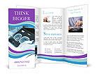 0000089874 Brochure Template