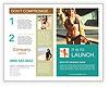0000089875 Brochure Template