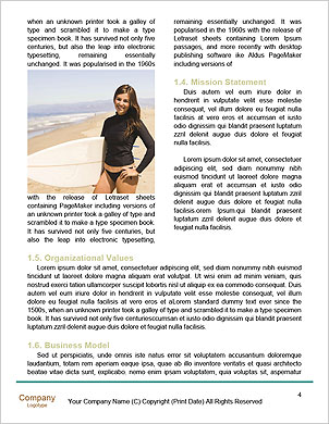 0000089875 Word Template - Page 4