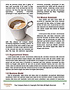 0000089877 Word Template - Page 4