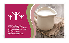 0000089878 Business Card Template