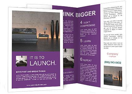 0000089879 Brochure Template