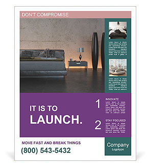 0000089879 Poster Template