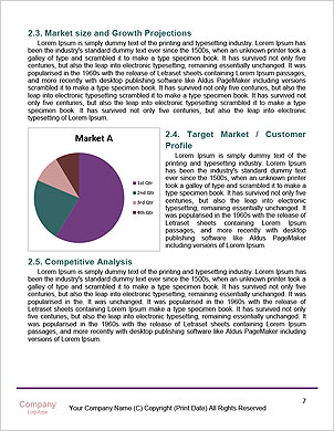 0000089879 Word Template - Page 7