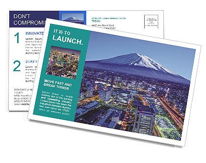 0000089880 Postcard Template