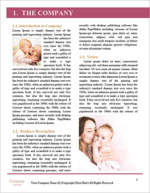 0000089881 Word Template - Page 3