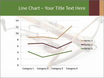Medieval crossbow PowerPoint Template - Slide 54