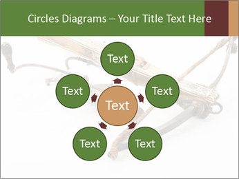 Medieval crossbow PowerPoint Template - Slide 78