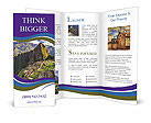 0000089883 Brochure Template