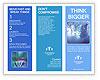 0000089884 Brochure Template