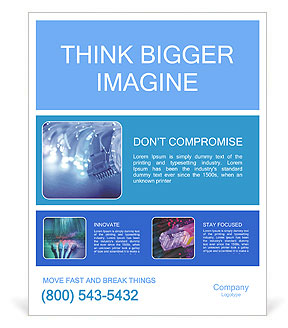 0000089884 Poster Template