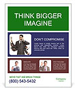 0000089886 Poster Template