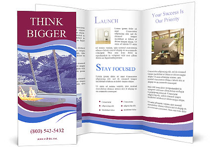 0000089887 Brochure Template