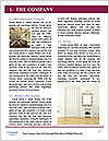 0000089887 Word Template - Page 3