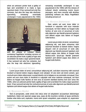 0000089888 Word Template - Page 4