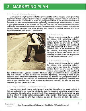 0000089888 Word Template - Page 8