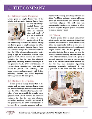 0000089889 Word Template - Page 3