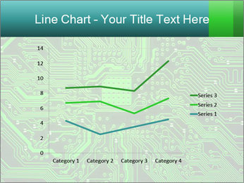 Computer board PowerPoint Template - Slide 54