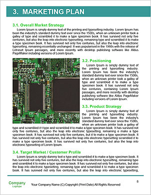 0000089890 Word Template - Page 8