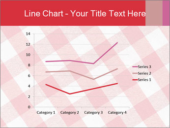 Tablecloth PowerPoint Template - Slide 54